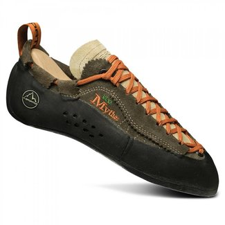 La Sportiva Men's Mythos Eco