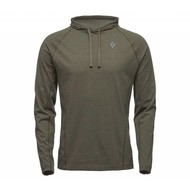 Black Diamond M's Crag Hoody