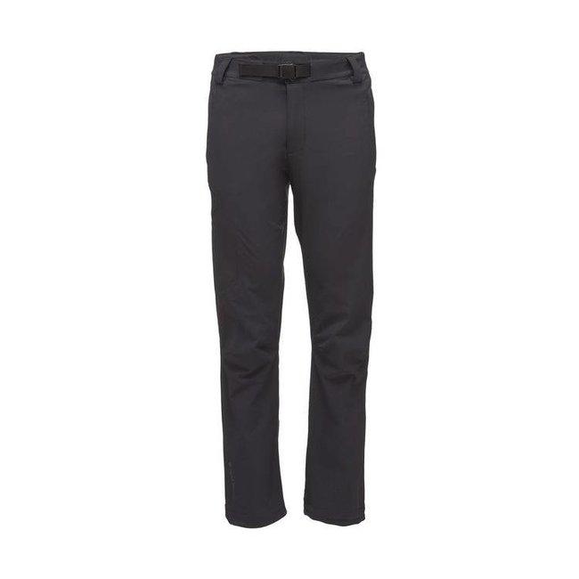 Black Diamond Men's Alpine Pant
