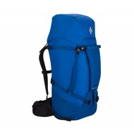 Black Diamond Mission 75 Pack