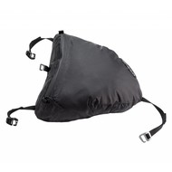 Black Diamond Cirque Lid Backpack