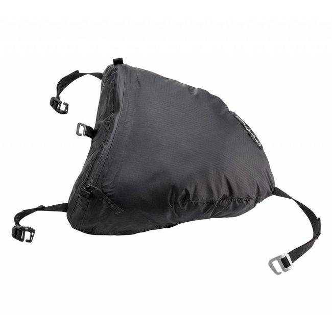 Black Diamond Cirque Lid Backpack