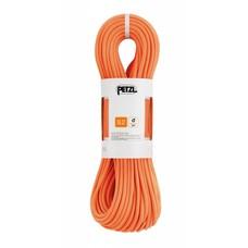 Petzl Volta 9.2mm Dry Rope