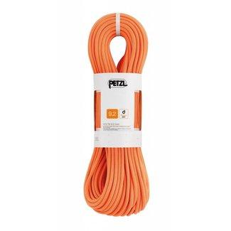 Petzl 9.2mm Volta Dry Rope