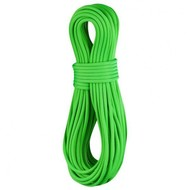 Edelrid 8.6 Canary Pro Dry