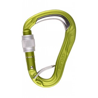 Edelrid HMS Bulletproof Screw FG
