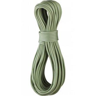 Edelrid 7.1mm Skimmer Pro Dry Rope