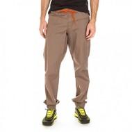 La Sportiva M's Sandstone Pant