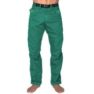 NoGrad M's Yaniro Scottish Pant