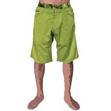 NoGrad M's Yaniro Scottish Short