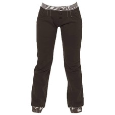 NoGrad W's Samourai Pant