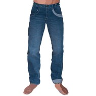 NoGrad M's Tornado Pant