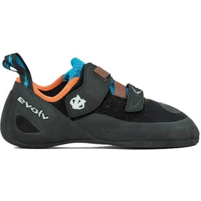 Evolv Men's Kronos