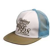 La Sportiva Trucker Instinct Hat