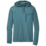 Outdoor Research M's Ensenada Sun Hoody
