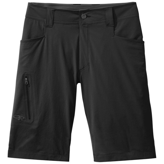 "Outdoor Research Men's Ferrosi 12"" Shorts"