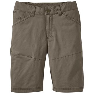 Outdoor Research Men's Wadi Rum Short