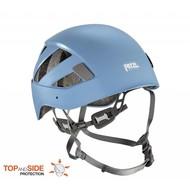 Petzl Boreo Durable Helmet