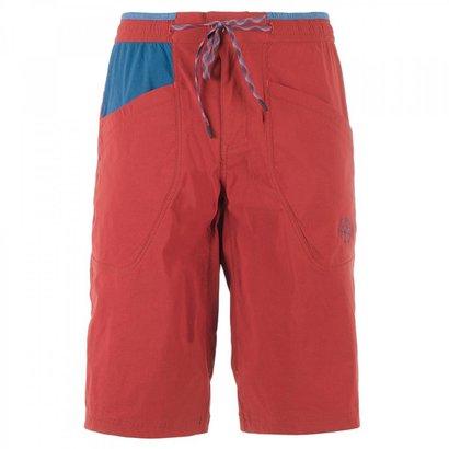 La Sportiva M's Belay Short