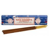 Nag Champa Incense 15g - Satya