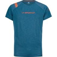 La Sportiva Men's TX Top T-Shirt