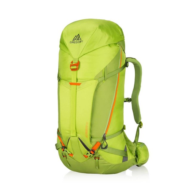 Gregory Packs Alpinisto Backpack