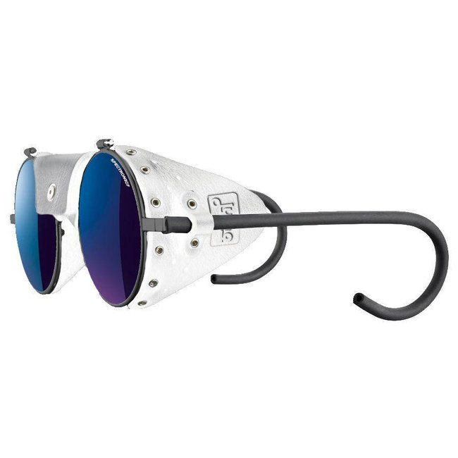 Julbo Eyewear Vermont Classic Spectron 3