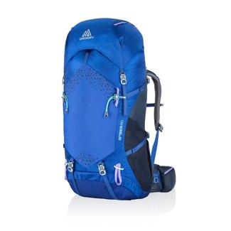 Gregory Packs Amber Backpack