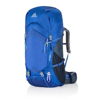 Gregory Packs Amber Backpack