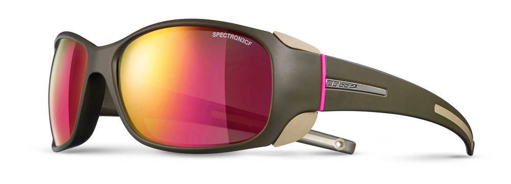Julbo Monterosa Glasses Spectron 3 - Climb On Squamish f21c95e65051
