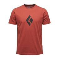 Black Diamond M's Climb Icon Tee