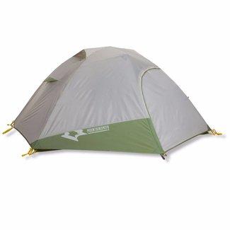 Mountainsmith Morrison Evo Tent