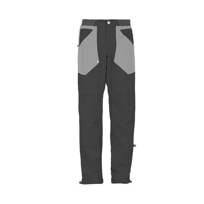 E9 Clothing Men's Ananas Pant
