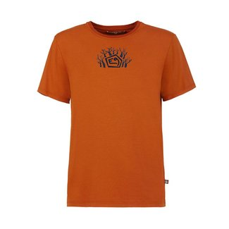 E9 Clothing Men's Forest Tee