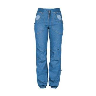 E9 Women's Mix Pant S18