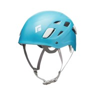 Black Diamond W's Half Dome Helmet