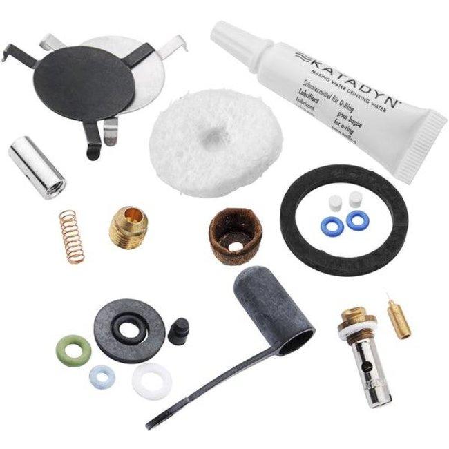 Optimus Nova & Nova+ Repair Kit