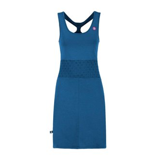 E9 Women's Andy Solid Dress