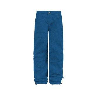 E9 Kids' B Montone Pants