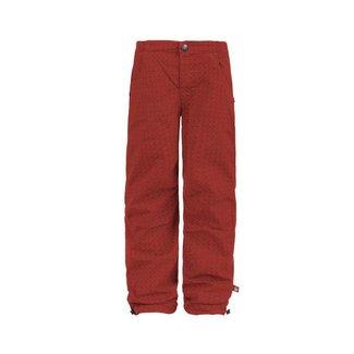 E9 Clothing Kids' B Montone Pant
