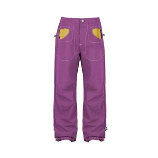 E9 Clothing Kids' B Rondo Dump Pant