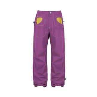 E9 Kids' B Rondo Dump Pants