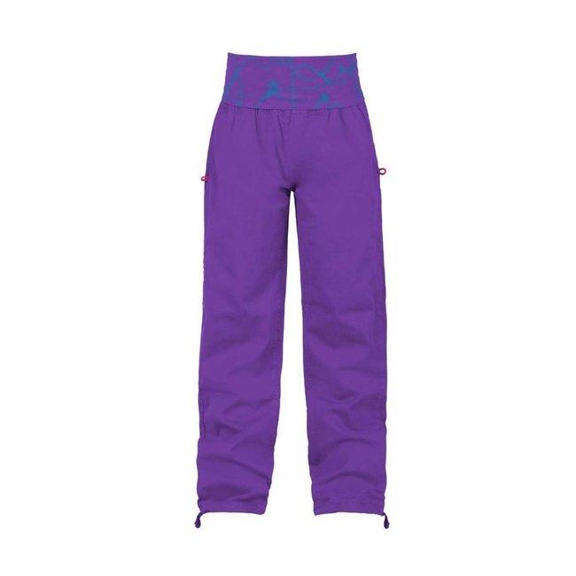 E9 Clothing Kids' Giada Pant