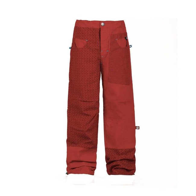 E9 Clothing Kids' B Blat 2 Pant