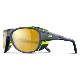 Julbo Eyewear Explorer 2.0 Spectron 4