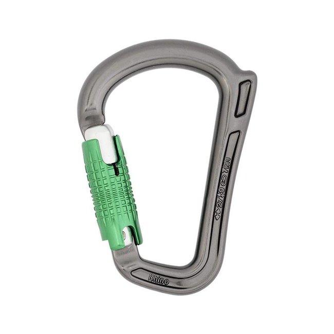 DMM Rhino Locksafe Carbiner