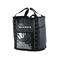 DMM Transit Rope Bag 45L