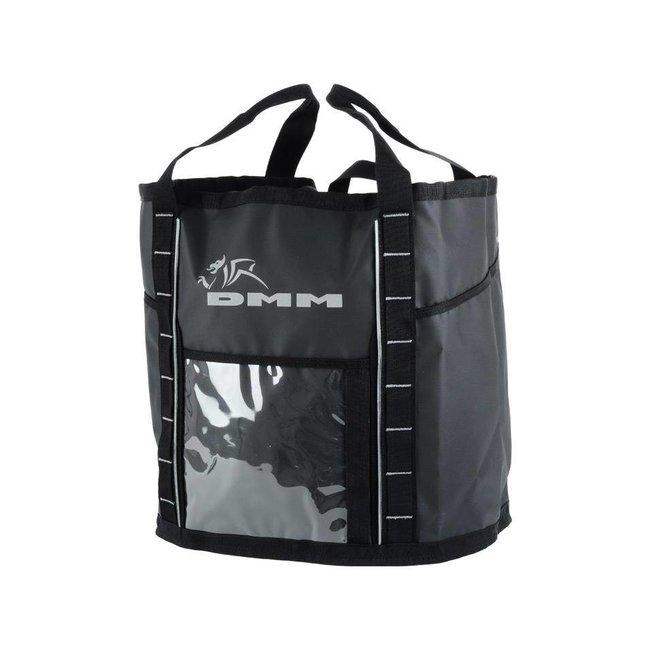 DMM Transit Rope Bag 45L