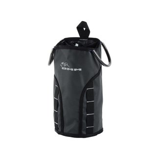 DMM Tool Bag 6L