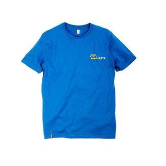 DMM Logo T-Shirt